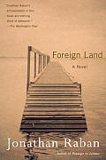 Foreign Land Cover