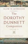 Dorothy Dunnett Companion Volume 2