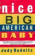 Nice Big American Baby Stories