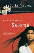 En El Nombre de Salome / In the Name of Salome Cover