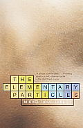 The Elementary Particles (Vintage International) Cover