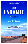 The Laramie Project (Vintage Originals)