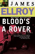 Blood's a Rover (Vintage)