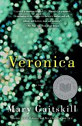 Veronica (Vintage Contemporaries) Cover