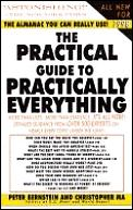Practical Guide To Practically Everything 1998