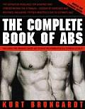 Complete Book of ABS Revised & Expanded Edition