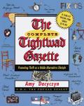 Complete Tightwad Gazette