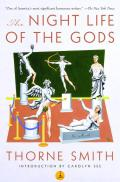 Night Life Of The Gods