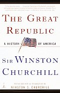 Great Republic A History Of America