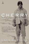 Cherry A Life of Apsley Cherry Garrard