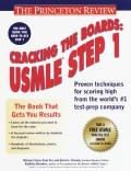 Cracking The Boards Usmle Step 1 2nd Edition