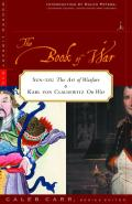The Book of War: The Art of War/On War Cover
