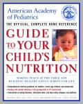 Guide To Your Childrens Nutrition
