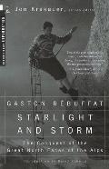 Starlight & Storm