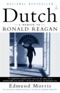 Dutch: A Memoir of Ronald Reagan Cover
