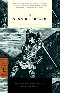 Song of Roland (Modern Library Classics)