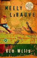 Meely Lebauve (00 Edition)