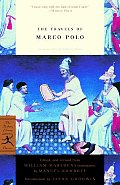 Travels of Marco Polo (01 Edition)
