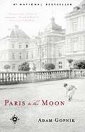 Paris to the Moon Cover