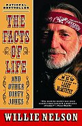 The Facts of Life: And Other Dirty Jokes Cover