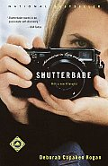 Shutterbabe Adventures In Love & War