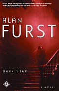 Dark Star Cover