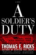 Soldiers Duty