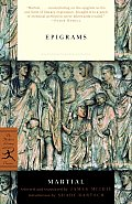 Epigrams (02 Edition)