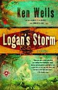 Logans Storm