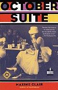 October Suite