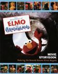 Adventures Of Elmo In Grouchland Movie S