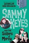 Sammy Keyes 03 Sisters Of Mercy