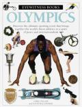 Olympics Eyewitness