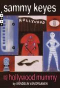 Sammy Keyes 06 Hollywood Mummy