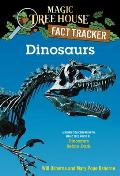 Magic Tree House 01 Research Guide Dinosaurs