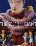 Selfish Giant Based On Oscar Wildes Tale