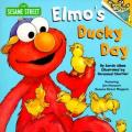 Elmos Ducky Day