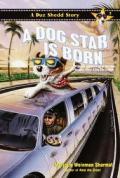 Duz Shedd 02 A Dog Star Is Born