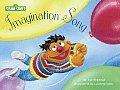 Imagination Song