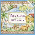 Bible Stories from the Old Testament (Random House Picturebacks)