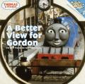 Better View for Gordon & Other Thomas the Tank Engine Stories