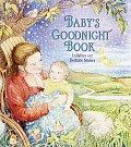 Babys Goodnight Book