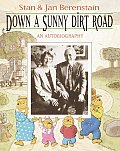 Down a Sunny Dirt Road Cover