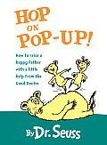 Hop On Pop Up