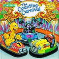 Counting Carnival With Slide & Seek