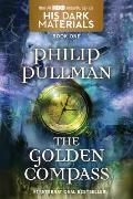 The Golden Compass: His Dark Materials, Book I