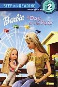 Barbie A Day At The Fair