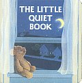 Little Quiet Book