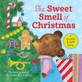 Sweet Smell of Christman (98 Edition)
