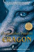 Inheritance Cycle 01 Eragon
